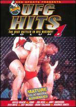 UFC Hits: Volume 1
