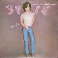 Uh-Huh [LP] - John Cougar Mellencamp