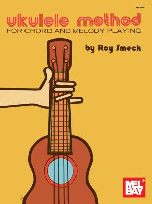 Ukulele Method - Roy Smeck