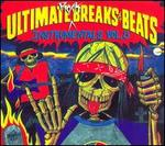 Ultimate Breaks and Beats: Instrumentals, Vol. 3
