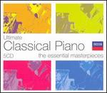 Ultimate Classical Piano