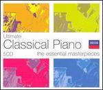 Ultimate Classical Piano