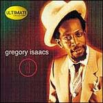 Ultimate Collection: Gregory Isaacs