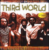 Ultimate Collection - Third World