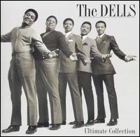 Ultimate Collection - The Dells