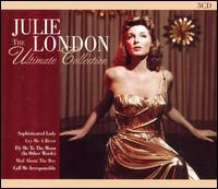 Ultimate Collection - Julie London