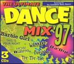 Ultimate Dance Mix '97