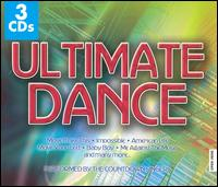 Ultimate Dance - The Countdown Singers