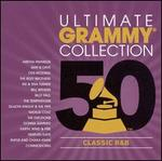 Ultimate Grammy Collection: Classic R&B - Various Artists