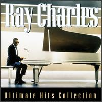 Ultimate Hits Collection - Ray Charles