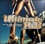 Ultimate R&B 2006