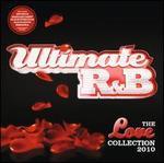 Ultimate R&B Love 2010 [International Version]
