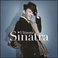 Ultimate Sinatra 180 Gram Vinyl Music By Frank Sinatra