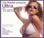 Ultra Trance, Vol. 5 [Ultra]