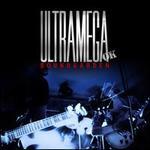 Ultramega OK [2017 Reissue] [LP]