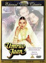 Umrao Jaan