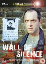 Un Muro de Silencio