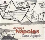 Un viaje a Nápoles