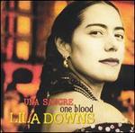 Una Sangre (One Blood)