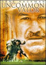 Uncommon Valor - Ted Kotcheff