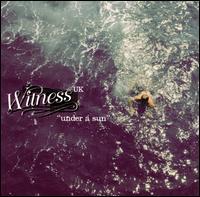 Under a Sun - Witness