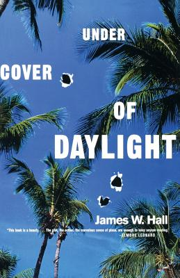 Under Cover of Daylight - Hall, James W