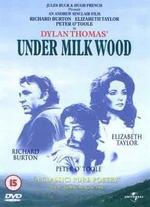 Under Milk Wood - Andrew Sinclair