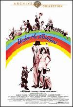 Under the Rainbow - Steve Rash