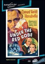 Under the Red Robe - Victor Sjöström