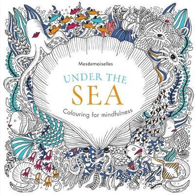 Under the Sea - Mesdemoiselles