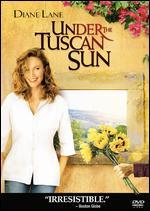 Under the Tuscan Sun [P&S]