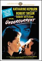 Undercurrent - Vincente Minnelli