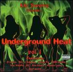Underground Heat, Vol. 1