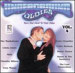 Underground Oldies, Vol. 4