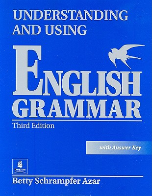 9780130976055 Understanding And Using English Grammar Betty