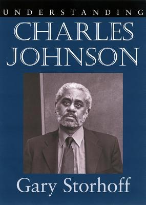 Understanding Charles Johnson - Storhoff, Gary