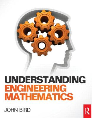Understanding Engineering Mathematics - Bird, John