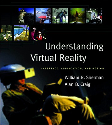 understanding virtual reality and how it works How does virtual reality work this has been the promise of virtual reality soldiers can use virtual reality headsets for training for vr to work.
