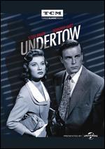 Undertow - William Castle