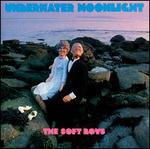 Underwater Moonlight...And How It Got There [2-CD]