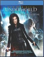 Underworld: Awakening [French] [Blu-ray] - Bjorn Stein; Mans Marlind