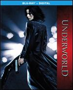 Underworld [Includes Digital Copy] [Blu-ray] - Len Wiseman