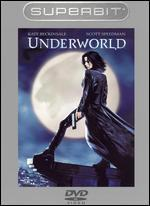 Underworld [Superbit]