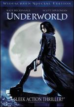 Underworld [WS] [Special Edition]