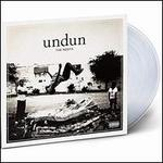 Undun [Smoke Gray Vinyl]