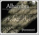 Une Visite à l'Alhambra: Grenade Du Moyen-Âge Au XXe Siecle