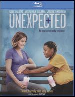 Unexpected [Blu-ray] - Kris Swanberg