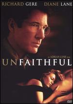 Unfaithful [WS] - Adrian Lyne