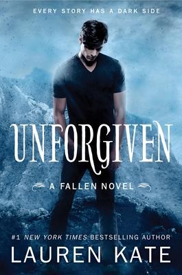 Unforgiven - Kate, Lauren