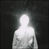 Uniform Clarity [White Vinyl] - Jim James